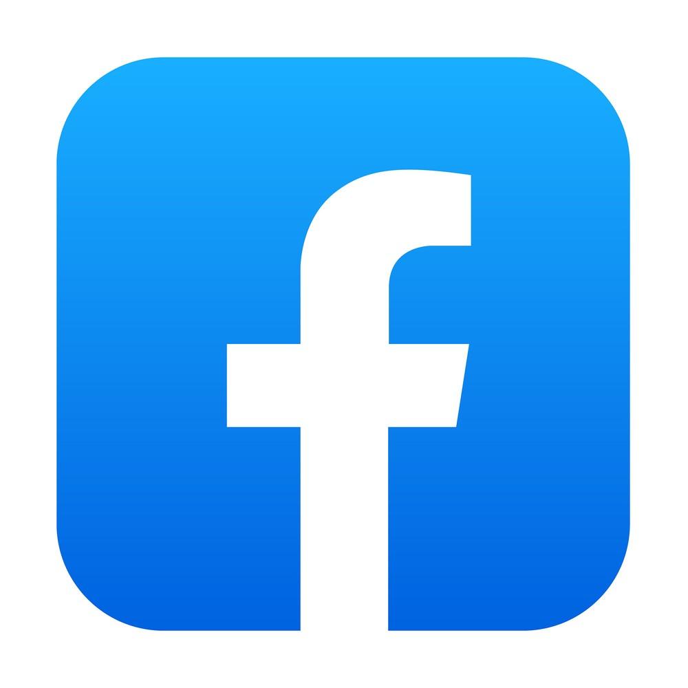 App(a) pentru viitor