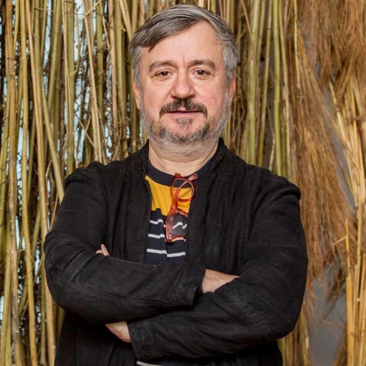 Teodor Frolu
